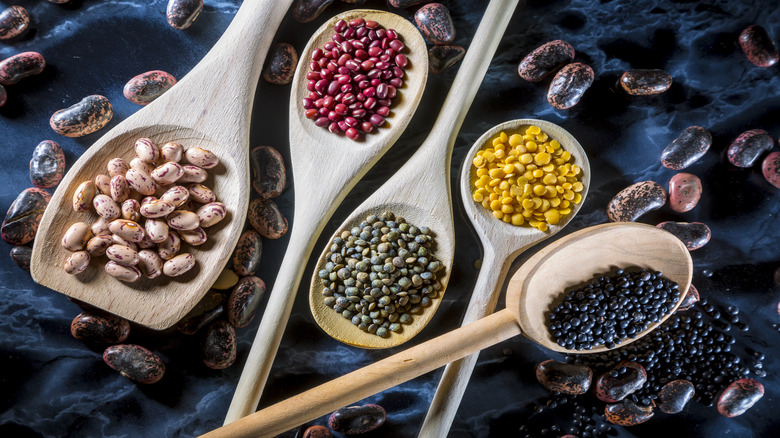 High Fiber Foods To Eat While Pregnant