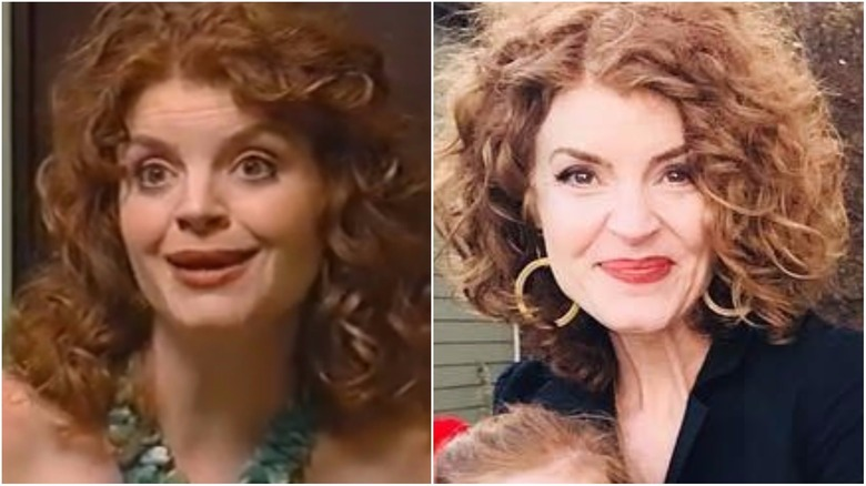 What The Cast Of Trading Spaces Looks Like Today