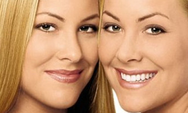 what-the-sweet-valley-high-twins-are-doing-now (2)