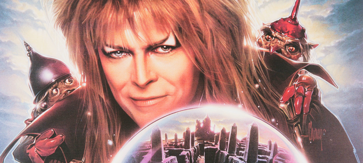labyrinth-things-you-notice-adult-feature