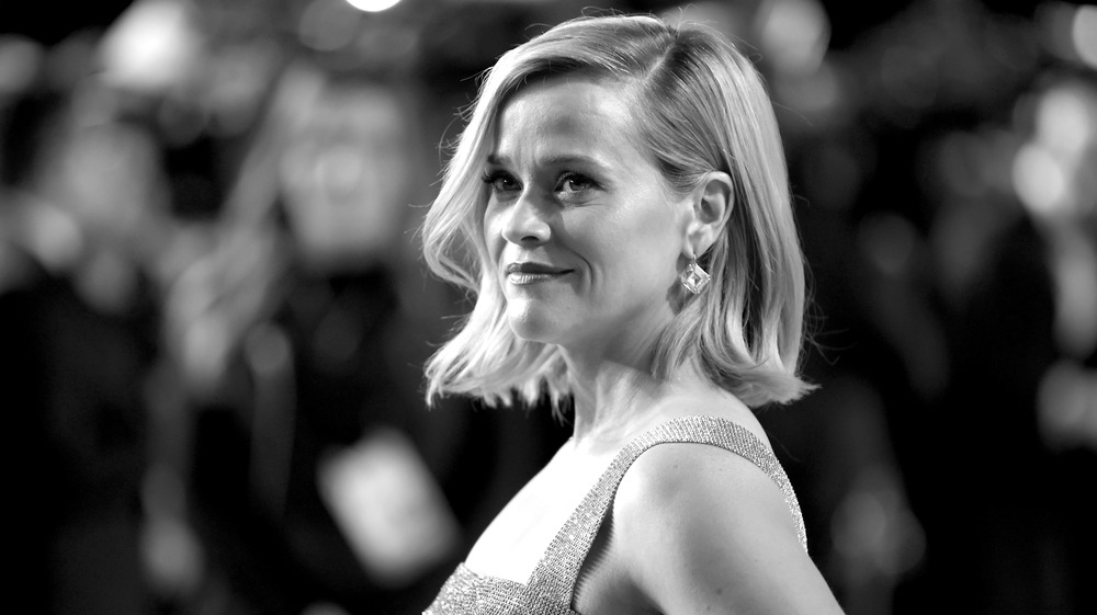 A Surprising Number Of Women Prefer Reese Witherspoon's Wardrobe Over Gigi Hadid's
