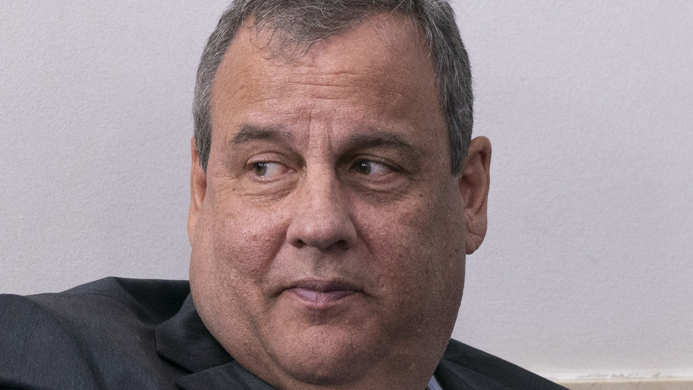 Chris Christie Reveals How He Really Feels About Ted Cruz