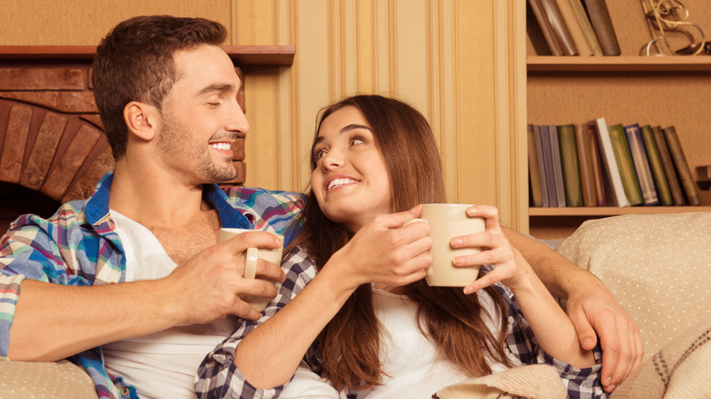 25 ways to prepare for dating other than marriage