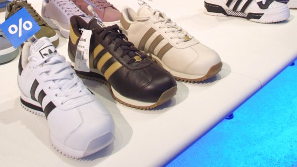 83a57bab7 Don't spend money on Adidas until you read this