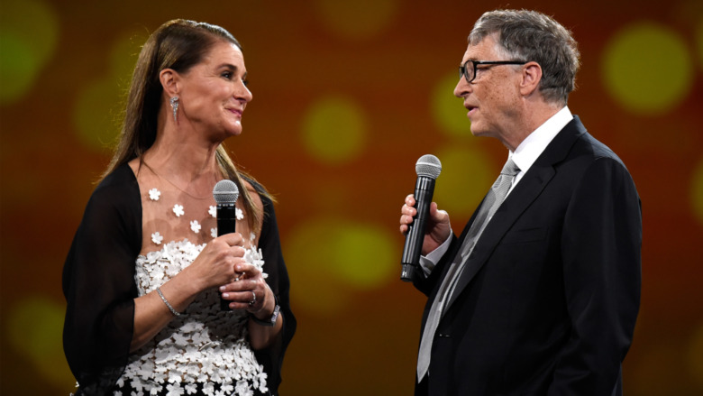 Everything We Know And Bill And Melinda Gates' Divorce