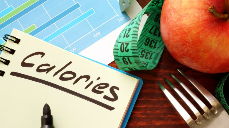 False facts you believe about dieting