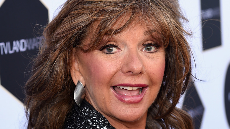 Dawn Wells reflects on her career and Gilligans Island - 6PR