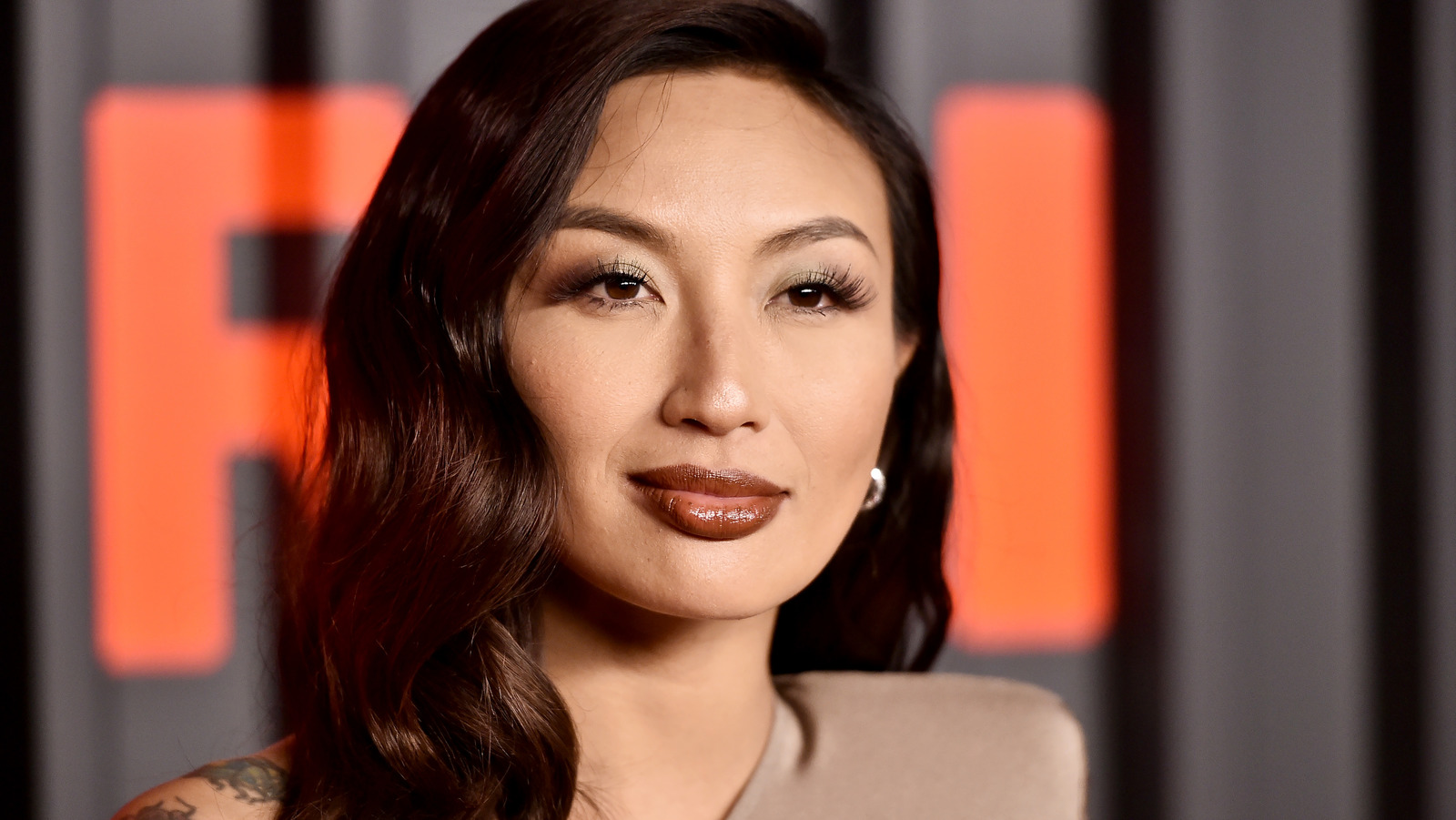 Here S How Much Jeannie Mai Is Really Worth