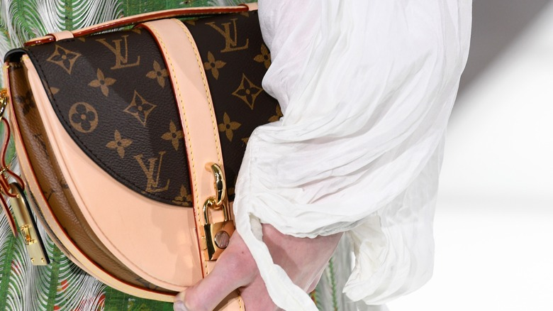 d2d4eb6aa70 Luxury brands that aren t worth the money