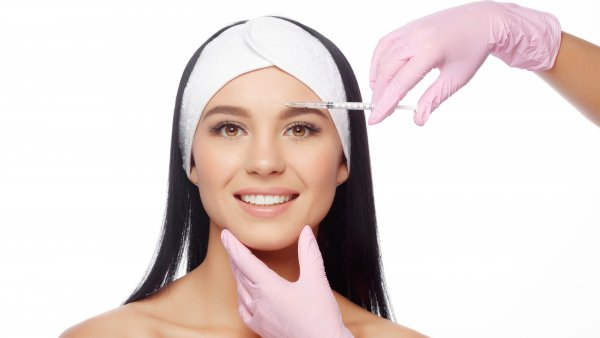 Secrets your plastic surgeon wishes you would know