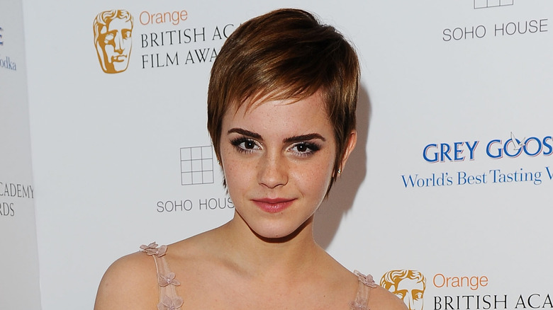 Short Hairstyles That Stunned The World Last Decade