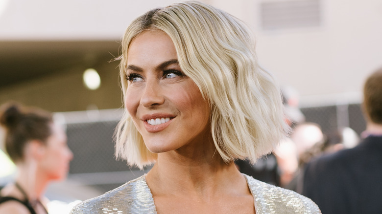 Short Hairstyles That Will Stun You - The List