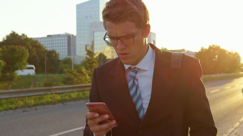 who should text first after a hookup