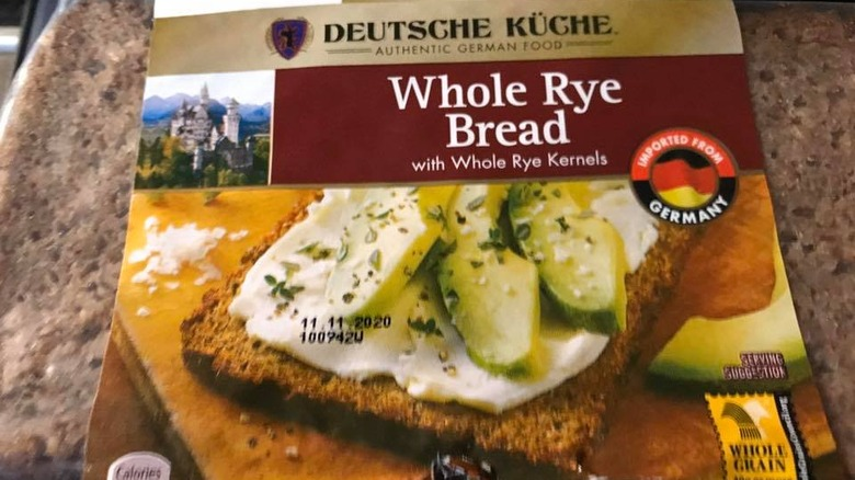 The Aldi items you need to try during German week ...