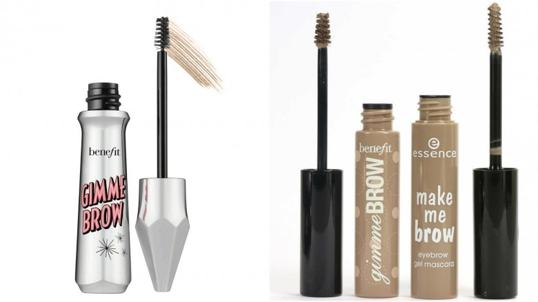 The Best Cheaper Alternatives To Your Favorite Makeup Products