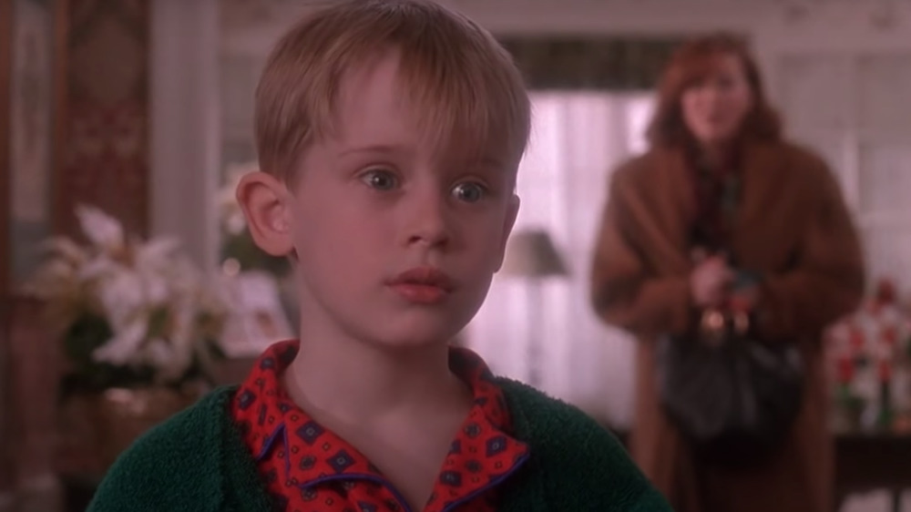 The Home Alone Cast Is Unrecognizable Now