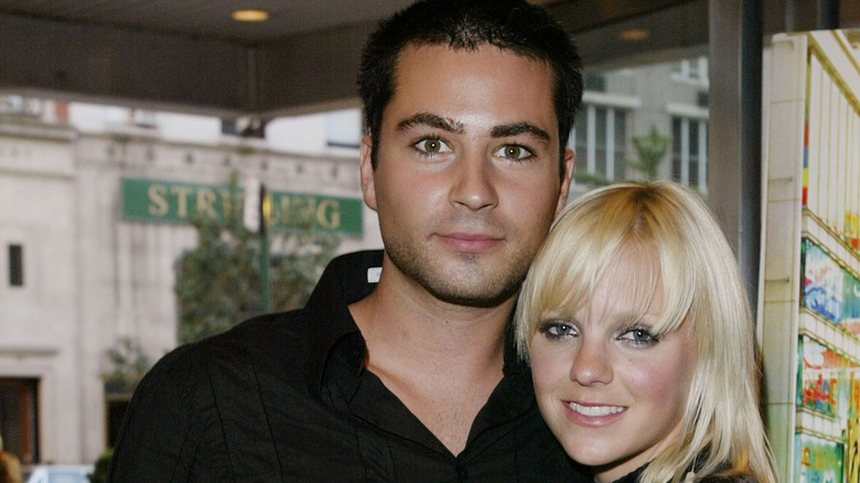 The Truth About Anna Faris' Ex-Husband Ben Indra