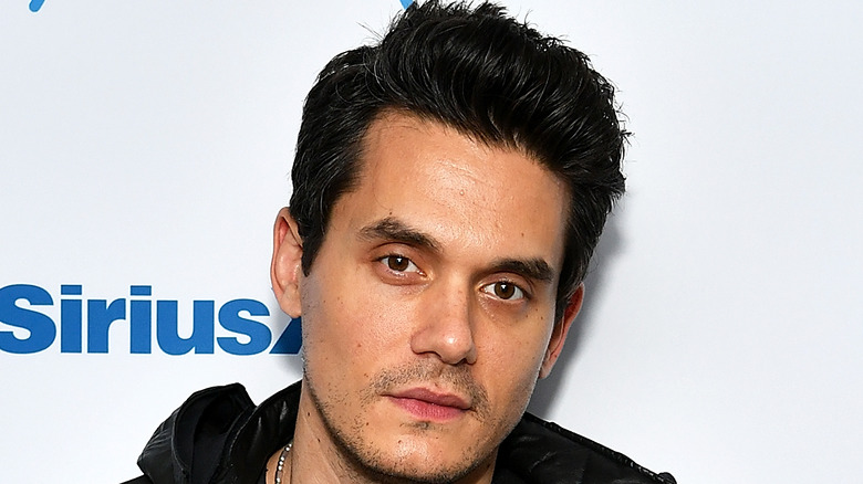 The Truth About John Mayer's Celebrity Ex-Girlfriends