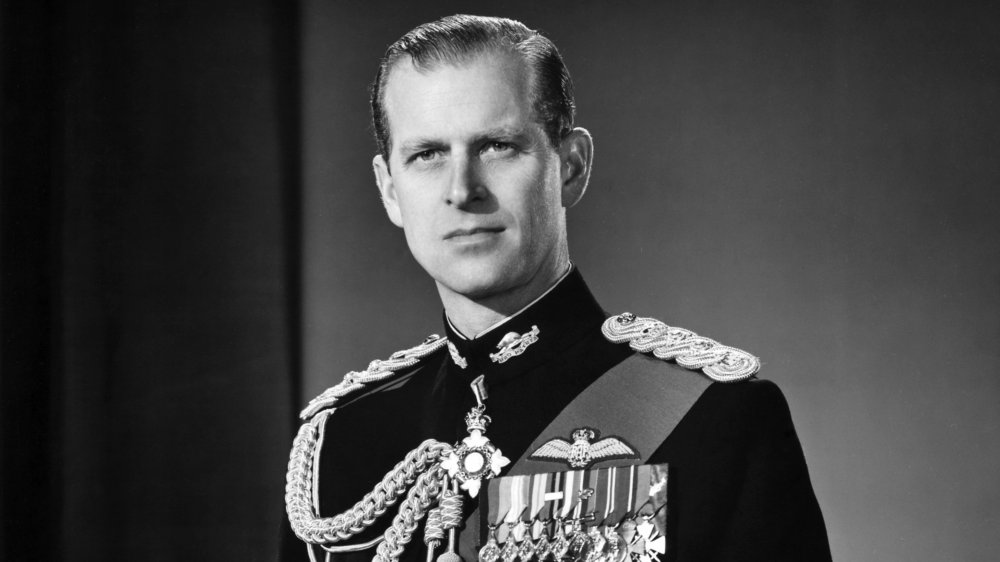 The truth about Prince Philip's life before he met Queen Elizabeth