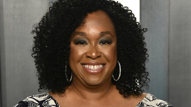 The untold truth of Shonda Rhimes