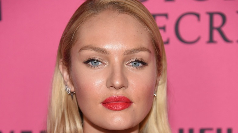 Things You Didn T Know About Candice Swanepoel