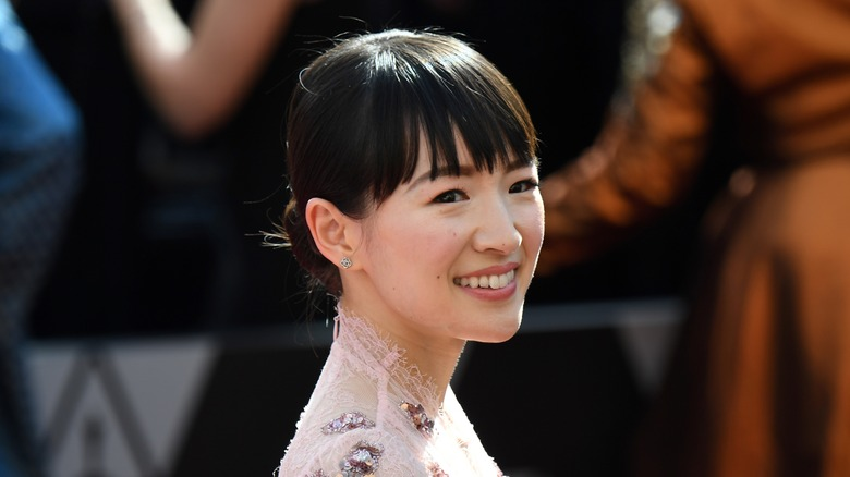 This Is How Much Marie Kondo Is Actually Worth