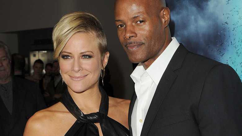 What Brittany And Cynthia Daniel Are Doing Now Pip's sister is married to joe gargery in great expectations. what brittany and cynthia daniel are