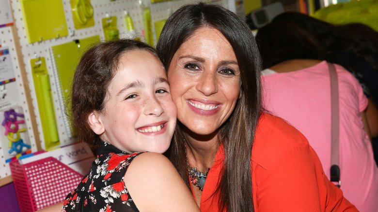 Whatever Happened to Soleil Moon Frye From Punky Brewster
