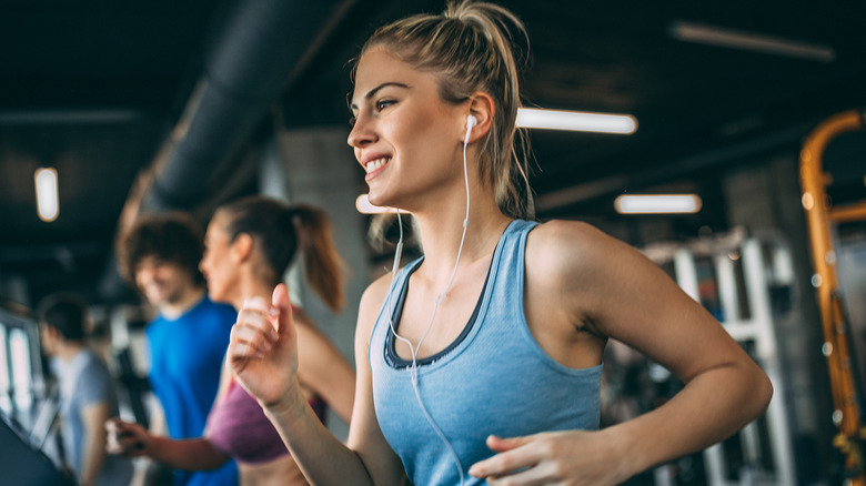 Here's What Happens To Your Body When You Do 30 minutes Of Cardio Every Day