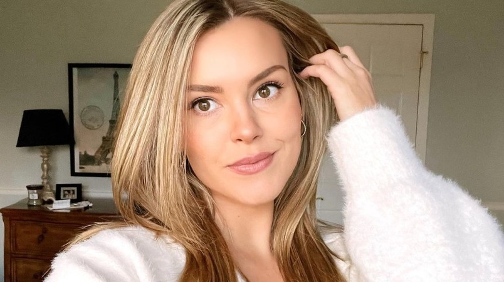 Who Is The Bachelor's Anna Redman?