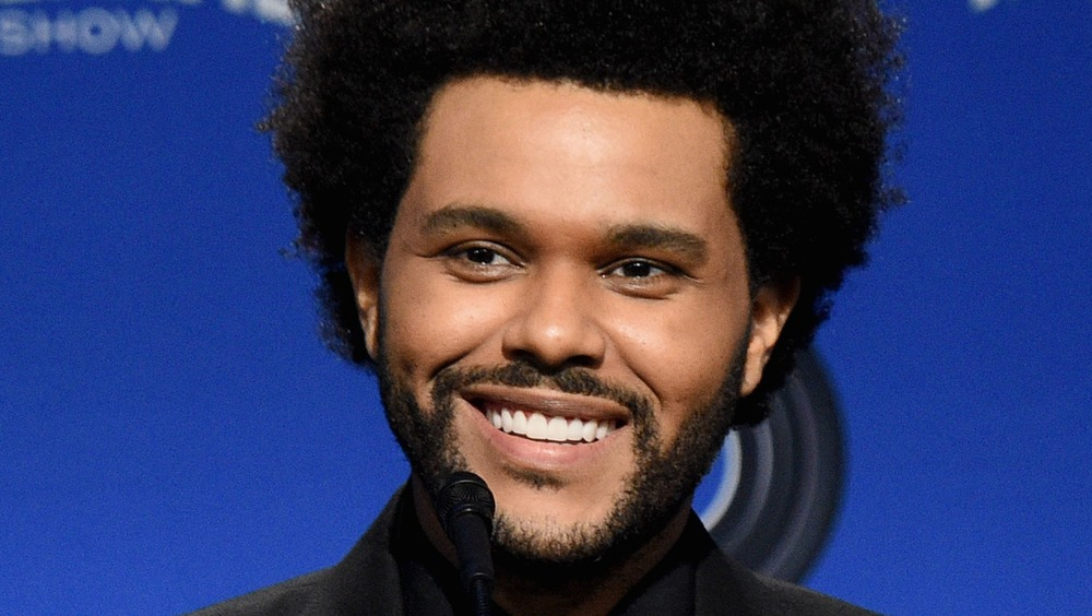 Why The Weeknd Won't Have Any Guests During His Super Bowl Halftime Performance